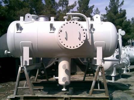 site also covers site inspection and in service plant inspection