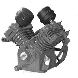 air compressor pumps parts