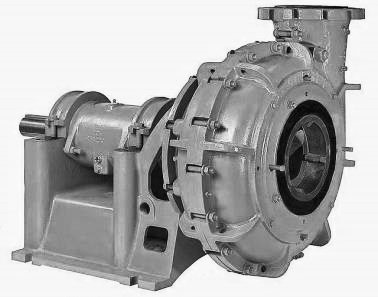 Centrifugal Water Pump Guides And Reviews