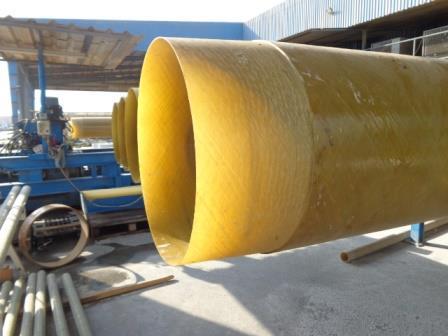 boiler drum safety valves