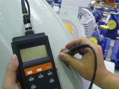 third party quality inspection